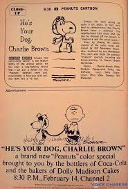 charlie brown thanksgiving tv the 1968 peanuts voice actors then and now voice actor and