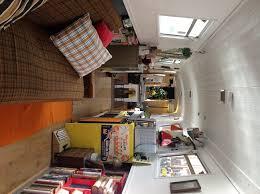 the bookshop that floated away u2013 sarah henshaw u2013 shiny new books
