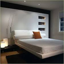 Bedroom Decorating Ideas Cheap Small Bedroom Decorating Ideas Cheap U2014 Office And Bedroomoffice