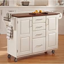 Big Lots Kitchen Island Kitchen Islands Crosley Furniture Solid Black Granite Top Kitchen