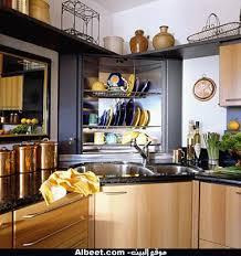 مطبخ لكل سيدة تتمناه  Images?q=tbn:ANd9GcQ3QLnEbZjJCSFFB9-51BkwCxBRO0qs7cwmD1nBsOmaC8999PfBTg