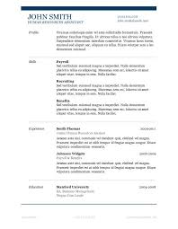 Academic CV Template     Free Templates in PDF  Word  Excel Download   academic Lighteux Com