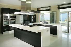 Kitchens Images Creative Kitchens Pictures On Inspirational Home Decorating With