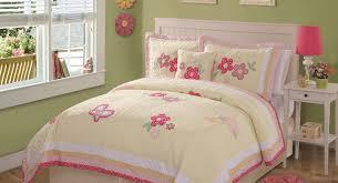 Bed Comforter Sets For Teenage Girls by Bedding Set Wonderful Toddler Bedroom Sets For Girls Teen Girls