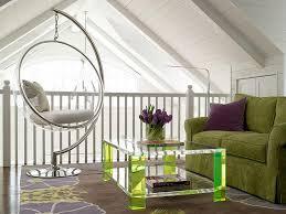 Green Sofa Living Room Ideas Green Velvet Sofa Design Ideas