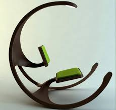 12 comfy and cool chairs you u0027ll want to have in your very own