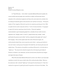 Essay Narrative Interview Essay Example Narrative Interview Essay     Interview Summary Essay Examples   Kibin Interview Essay Example interview essay example