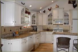 kitchen cabinets kitchen island countertops ideas bar counter