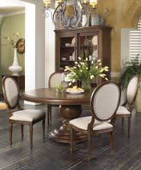 marvelous oval dining room sets for 6 contemporary 3d house emejing round dining room table for 6 ideas home design ideas