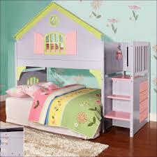 Purple Bed Sets by Bedroom Cheap King Size Comforter Sets Lavender Bedspread Bed In