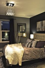 Bedroom Ideas With Blue And Brown Decorations Bedroom Decor Bedroom Decor Blue And White Bedroom