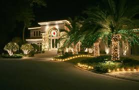 christmas lights astonishing christmas light designs for the