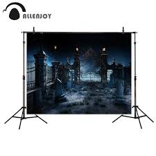 online buy wholesale background halloween from china background