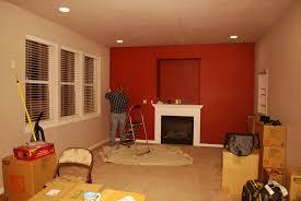 Home Paint Ideas Interior Fresh Small House Paint Color Ideas 2336