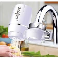 water faucet water purifier ze shop bd