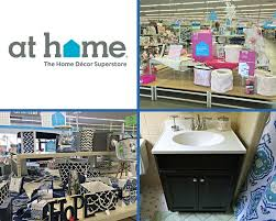 Superstore Home Decor At Home The Home Decor Superstore Elegant The Vacant Kmart Store