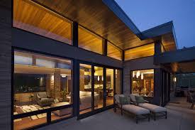 Modern Home Design Ideas Outside Simple Modern Houses Exterior Waplag Interior Design Artistic
