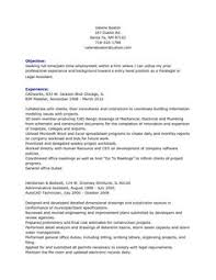 Sample Personal Resume by Functional Resume Samples Functional Resume Example Resume