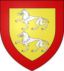 Wœlfling-lès-Sarreguemines