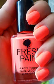 141 best nail colors i like images on pinterest nail colors