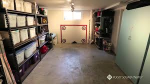 energized design episode office garage youtube