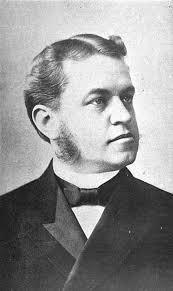 John L. Bates
