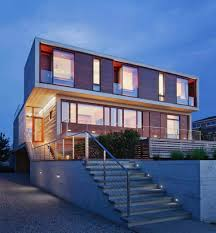 100 beach house design 139 best modern architecture images