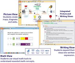 ESL Voices   Free ESL Lesson Plans with Answer Keys and Resources    hour clock pair work speaking activity