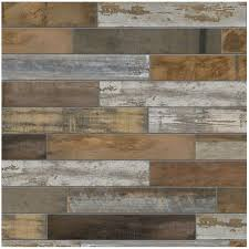 charming trendy wall home depot interior stone wall board home