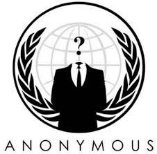 Posible ataque de ANONYMOUS a gobierno de Uruguay???