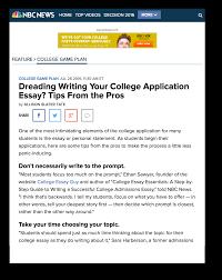 Tony Snow Cancer Essay Outline   Essay for you