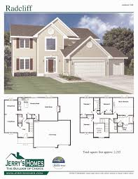 Single Story Open Concept Floor Plans 100 Single Story House Floor Plans 5 Bedroom One Story