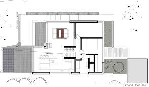 Split Level Ranch Floor Plans by Split Level House Floor Plans Ahscgs Com