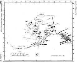 Juneau Alaska Map by Alaska Free Map