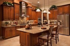 Model Home Decor by Kitchen Models Photos Dgmagnets Com