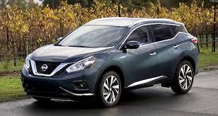 best black friday ar deals best black friday car deals for 2016 consumer reports