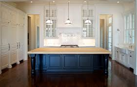 Kitchens Long Island Allure Kitchens And Baths Long Island Kitchen And Bath Long