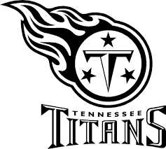 9 images of titans nfl logo coloring pages printable nfl