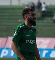 Nicolás Bertocchi