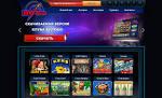 Казино Вулкан Россия — лучшая развлекательная площадка для игры на деньги