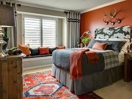 Beautiful Bedrooms  Shades Fascinating Gray Bedroom Decorating - Bedroom colors decor