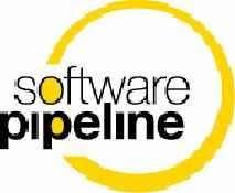 wirtschaft.ch - Michael Kozlowski, Sales Manager, Softwarepipeline ... - 250_00049891-00045421-spl_logo