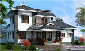 How To Design House Plans How To Design Home Comfortable 2 Big House Floor Plan House