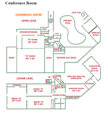 100 floor plan online draw floor plans gallery of draw floor