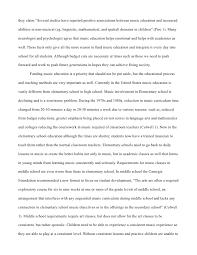 essay proposal format Notd ipnodns ruFree Essay Example   ipnodns ru