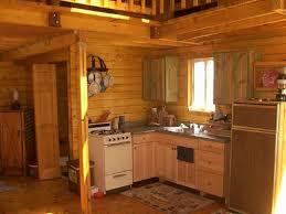log kitchen design ideas precious home design