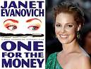 Katherine Heigl to play Stephanie Plum in 'ONE FOR THE MONEY ...