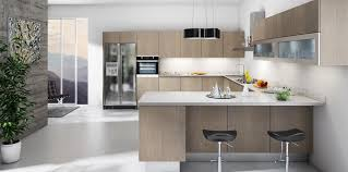 Buy Online Kitchen Cabinets Modern Kitchen Cabinets Online Affordability And Quality Perfect