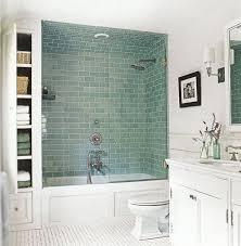 Bathroom Interior Design Ideas by Best 20 Ceramic Flooring Ideas On Pinterest Ceramic Wood Floors