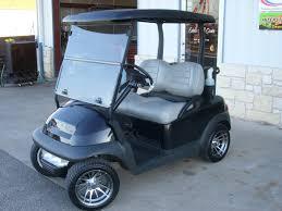 100 2001 ez go txt golf cart manual for my ez go golf cart